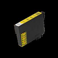 Kompatibilní Epson 603XL žlutá