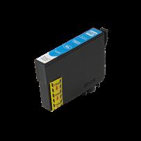 Kompatibilní Epson 603XL modrá