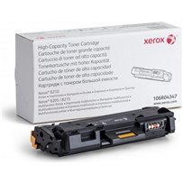 Toner Xerox 106R04348