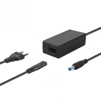 Avacom nabíjecí adaptér pro notebooky, LCD monitory, CCTV kamery, CCD kamery, 12V, 3.33A, 40W, ADAC-12V-A40W neoriginální, C....