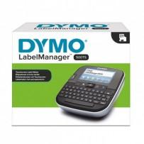 Tiskárna samolepicích štítků Dymo, LabelManager 500TS