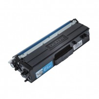 Toner Brother TN-421C modrý