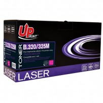 UPrint kompatibilní toner s TN320/TN325M, magenta, 3500str., pro Brother HL-4150CDN, 4570CDW