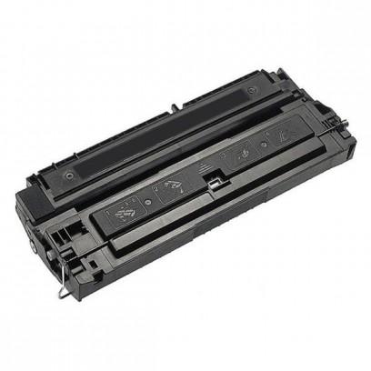 Canon originální toner FX2, black, 5500str., 1556A003, Canon L-500, 550, 600