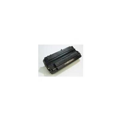 Canon originální toner FX4, black, 4000str., 1558A003, Canon L-800, 900