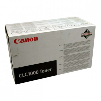 Canon originální toner magenta, 8500str., 1434A002, Canon CLC-1000