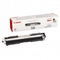 Toner Canon CRG-729 černý