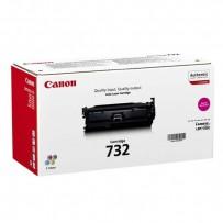 Toner Canon CRG-732 červený