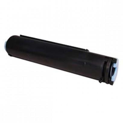 Katun Performance kompatibilní toner s CEXV18, CEXV18, black, 0386B002, pro Canon iR-1018, 1022