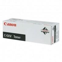Toner Canon C-EXV 42