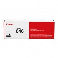 Toner Canon 046 BK černý, 2200 stran