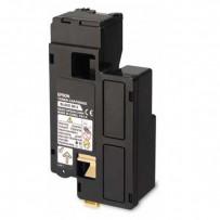 Toner Epson C13S050614 černý