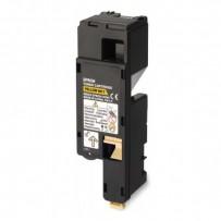Toner Epson C13S050611 žlutý