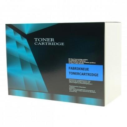 Kompatibilní toner s TK320, black, 15000str., pro Kyocera FS-3900DN, 4000DN