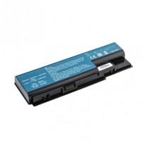 Avacom baterie pro Acer Aspire 5520/6920, Li-Ion, 10.8V, 4400mAh, 48Wh, NOAC-6920-N22