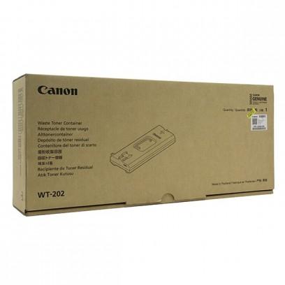 Canon originální odpadní nádobka FM1-A606-000,WT-202, Canon iR Advance C3320, C3320i, C3325i, C3330i