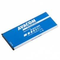 Avacom baterie pro Samsung Li-Ion, 3.85V, GSSA-N910F-S3000, 3000mAh, 11.6Wh