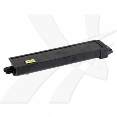 Kyocera originální toner TK895K, black, 12000str., 1T02K00NL0, Kyocera FS-C8020MFP