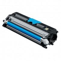 Toner Minolta A0V30HH modrý