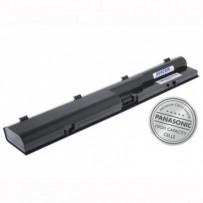 Avacom baterie pro HP ProBook 4330s, 4430s, 4530s, Li-Ion, 10.8V, 5800mAh, 63Wh, články Panasonic, NOHP-PB30-P29