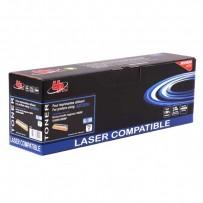 UPrint kompatibilní toner s A0V301H, black, 2500str., KL-10B, pro Konica Minolta QMS MC1650EN, MC1650END, MC1650, 1600W, MC1680