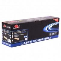 UPrint kompatibilní toner s A0V30CH, magenta, 2500str., KL-10M, pro Konica Minolta QMS MC1650EN, MC1650END, MC1650, 1600W ,MC...