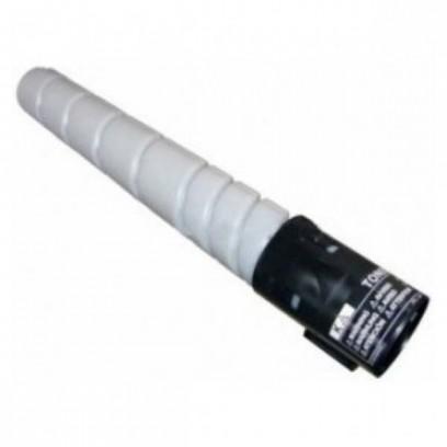 Konica Minolta originální toner TN512K, black, 29000str., A33K152, Konica Minolta Bizhub C454, C554