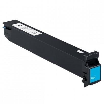 Katun Access kompatibilní toner s TN213C, cyan, 19000str., A0D7452, pro Konica Minolta Bizhub C203/C253