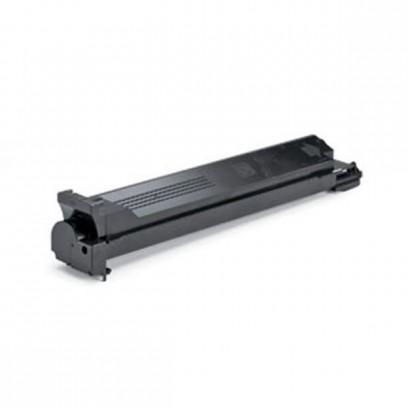 Katun Performance kompatibilní toner s TN213BK, black, 24500str., A0D7152, pro Konica Minolta Bizhub C203/C253