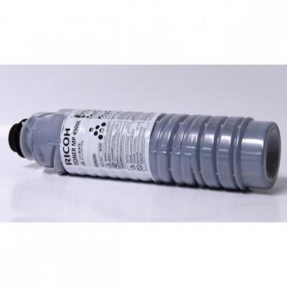 Ricoh originální toner 842077, 842239, 840041, 841347, black, Typ 4500, Ricoh MP 3500, AD, ADR, SP, 4500, AD, ADR, SP