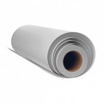 """Canon 610/50/Roll Paper Standard Plus, ošetřený, 24"""", 3 ks, 7676B023, 90 g/m2, papír, 610mmx50m, bílý, pro inkoustové tiskárn..."""
