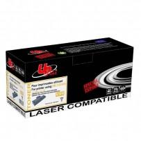 UPrint kompatibilní toner s MLT-D101S, black, 1500str., UP-S.101E, Samsung ML-2160, 2162, 2165, 2168, SCX-3400, 3405, SF-760P