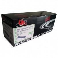 Kompatibilní toner HP CF213A, HP 131A červený