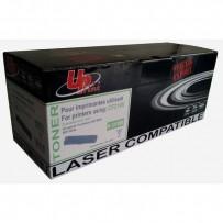 UPrint kompatibilní toner s CF210X, black, 2400str., H.131XBE, pro HP LaserJet Pro 200 M276n, M276nw