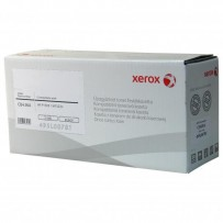 Xerox kompatibilní toner s CB436A, black, 2000str., pro HP LaserJet P1505, M1522n, nf MFP