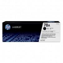 Toner HP CE278A, HP 78A