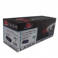 UPrint kompatibilní toner s C7115A, black, 2500str., H.15AE, HL-34E, pro HP LaserJet 1000, 1200, 1200n, 1220, 3300mfp, 3320mfp