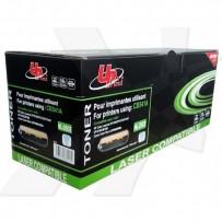 UPrint kompatibilní toner s CB541A, cyan, 1400str., H.125CE, HL-25CE, pro HP Color LaserJet CP1215, 1515, 1518