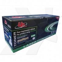 UPrint kompatibilní toner s CC533A, magenta, 2800str., H.304AME, HL-28ME, pro HP Color LaserJet CP2025, CM2320