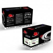 Kompatibilní toner HP CE400X, HP 507X černý