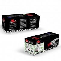 UPrint kompatibilní toner s CE410A, black, 2200str., H.305ABE, pro HP Color LaserJet Pro M375NW, Pro M475DN, HP 305A