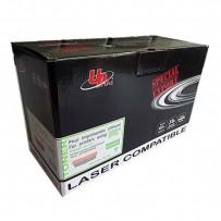 UPrint kompatibilní toner s CE251A, cyan, 7000str., H.504ACE, pro HP Color LaserJet CP3525