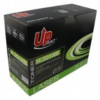 UPrint kompatibilní toner s CF400X, black, 2800str., H.201XB, pro HP Color LaserJet MFP 277, Pro M252