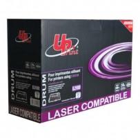 UPrint kompatibilní válec s DR2100, black, B.2100D, 12000str., pro Brother HL-2140, 2150N, 2170W