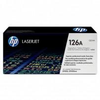 HP originální válec CE314A, HP 126A, 14000 černobíle/7000 barevněstr., HP LaserJet Pro CP1025,CP1025nw,100 MFP M175a,M176n