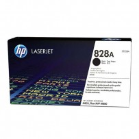 HP originální válec CF358A, black, HP 828A, 30000str., HP Color LaserJet Enterprise flow MFP M880z,flow MFP