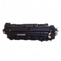 Kyocera originální fuser FK-171, 302PH93014, 100000str., Kyocera M2030DN, M2035DN, M2530DN, M2535DN, P2035, P2135