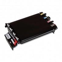Lexmark transfer belt kit 40X3572, 120000str., C530, C532, C534