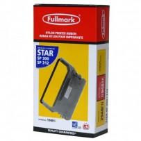 Fullmark kompatibilní páska do pokladny, černá, pro Star SP300, 312
