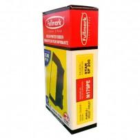 Fullmark kompatibilní páska do pokladny, fialová, pro Star RC200P, SP200, SP298, SP500, SP512